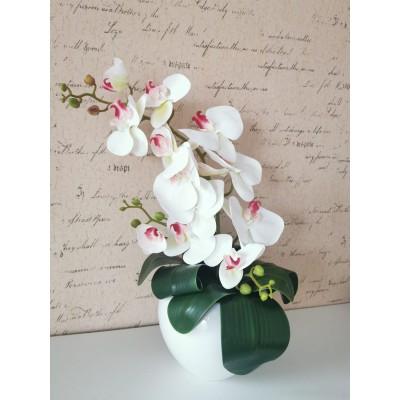 Aranjament floral...