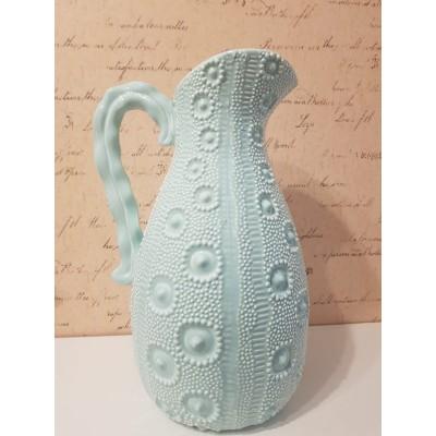 Vaza din ceramica, inaltime...